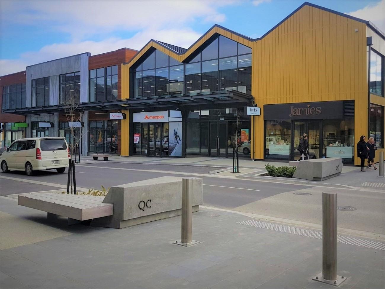 Queenstown-3.jpg#asset:37159