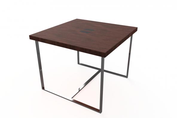 Airpot Desk