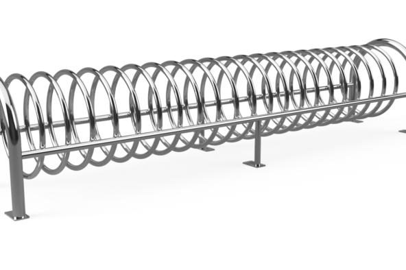mey bike rack