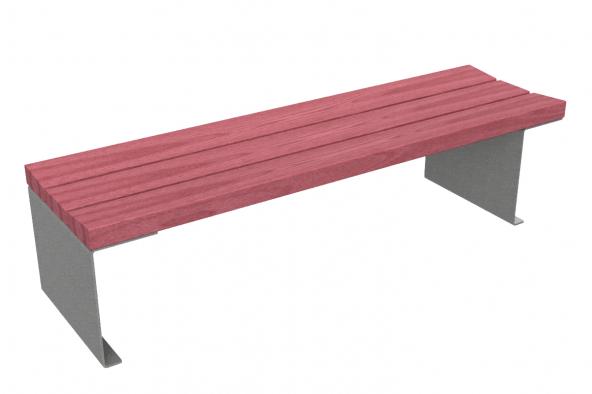 Dalia Bench 1