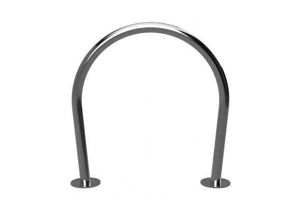 Denniston Bike Rack Ss1