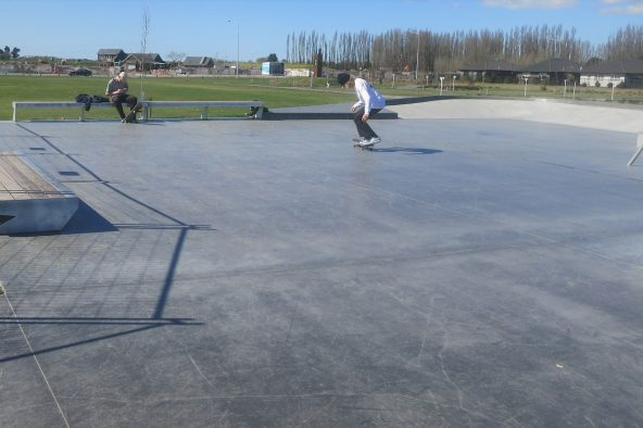 Ksp Skate 5
