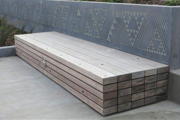 Kaiapoi Terrace 3