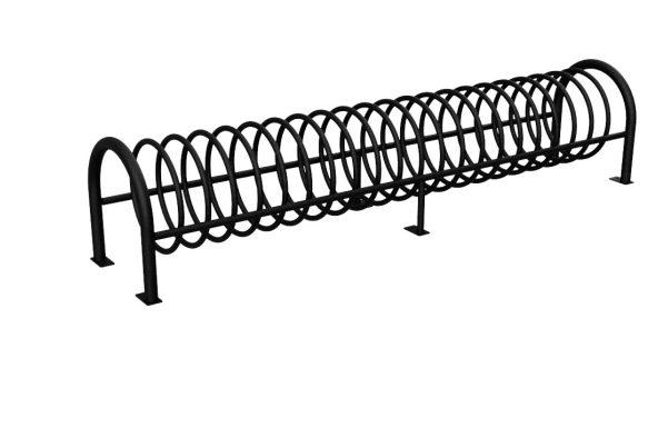 Mey Bike Rack 2