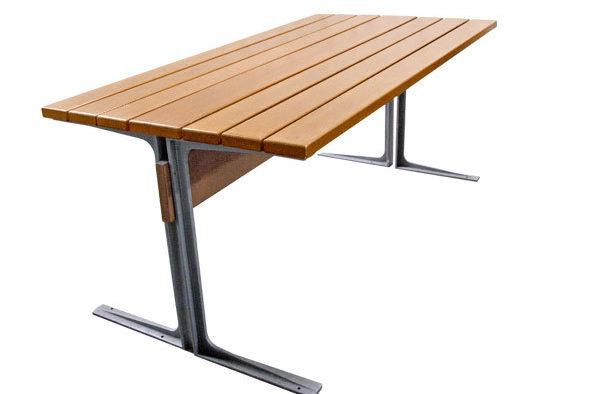Barcino Picnic Table