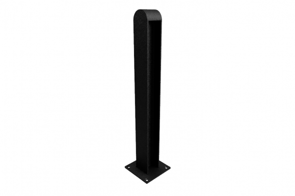 Pilona Surface Bollard 2
