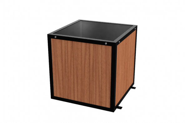 Website 760 Square Planter 1