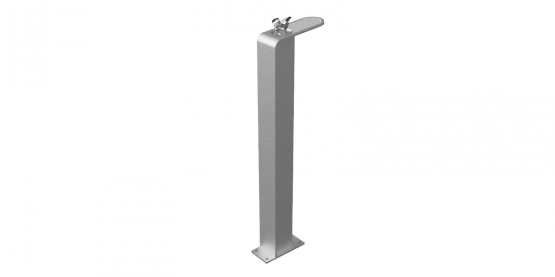 Barcino Fountain Ss 1