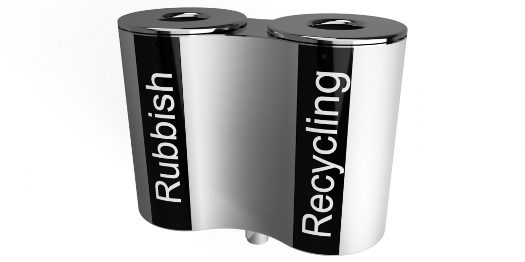 Citizen Bin Bw Basic Lids 4