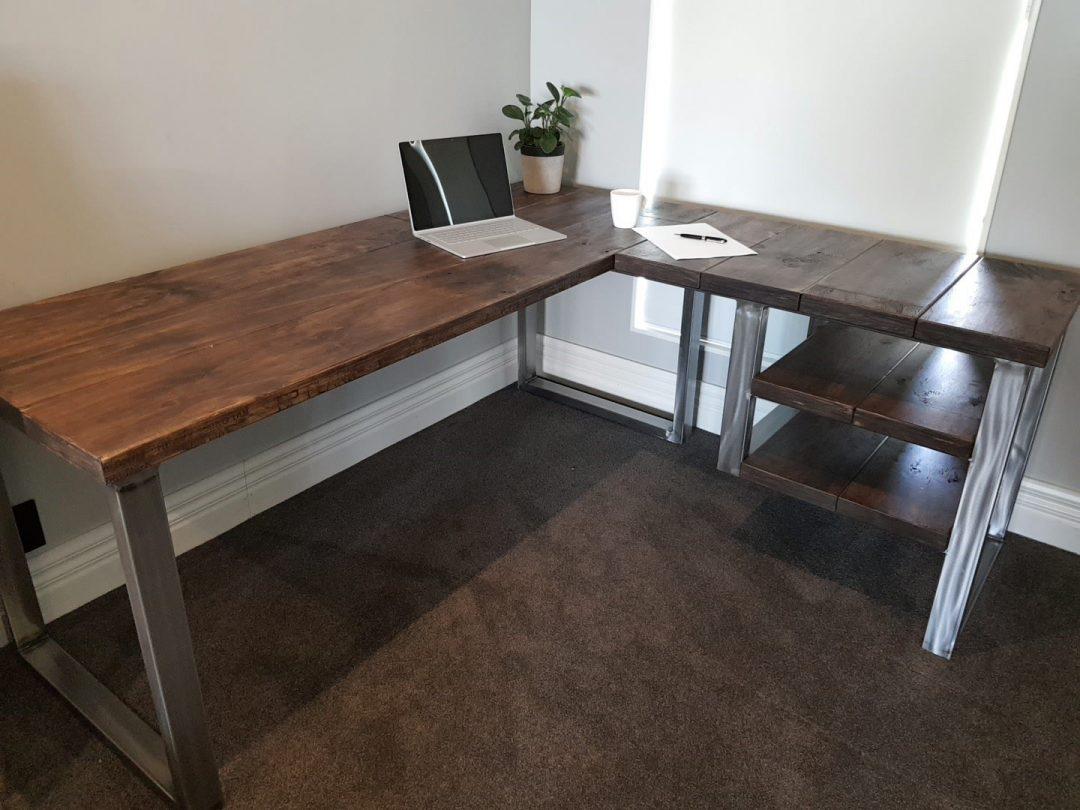 Ind002 Corner Desk 1