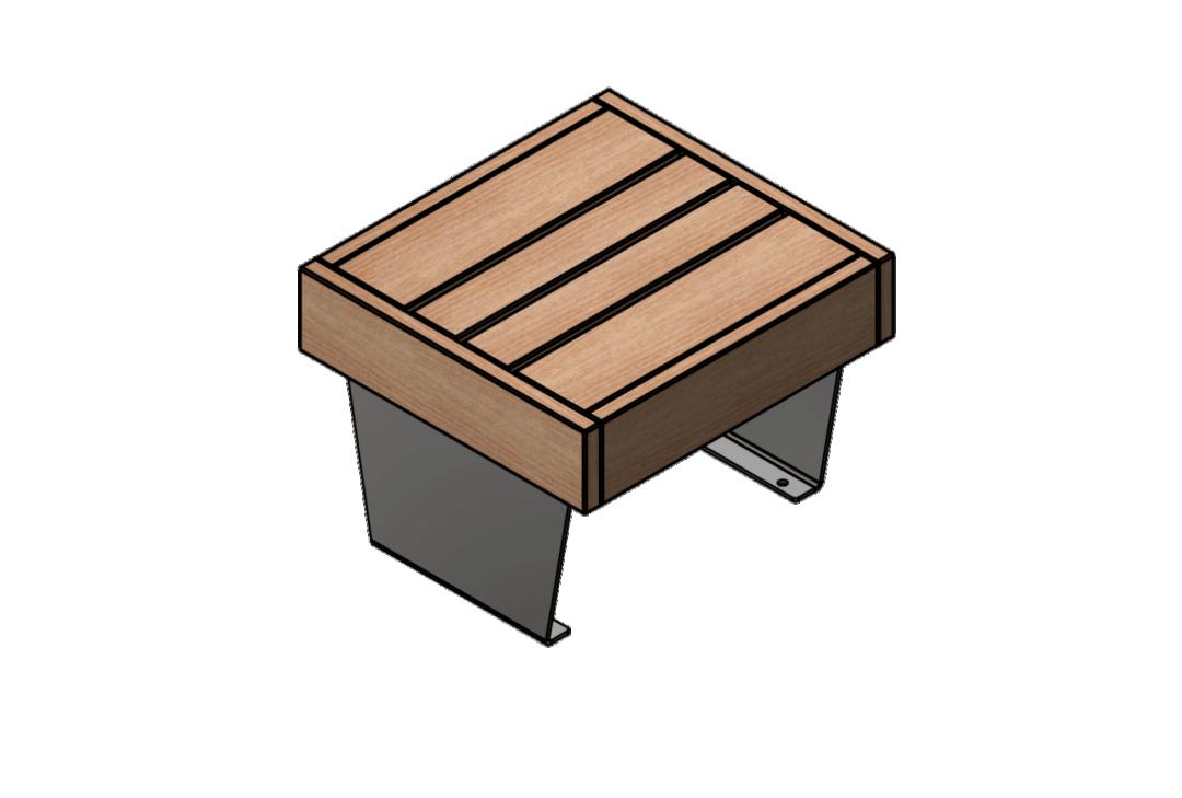 Liffiton Mini Bench