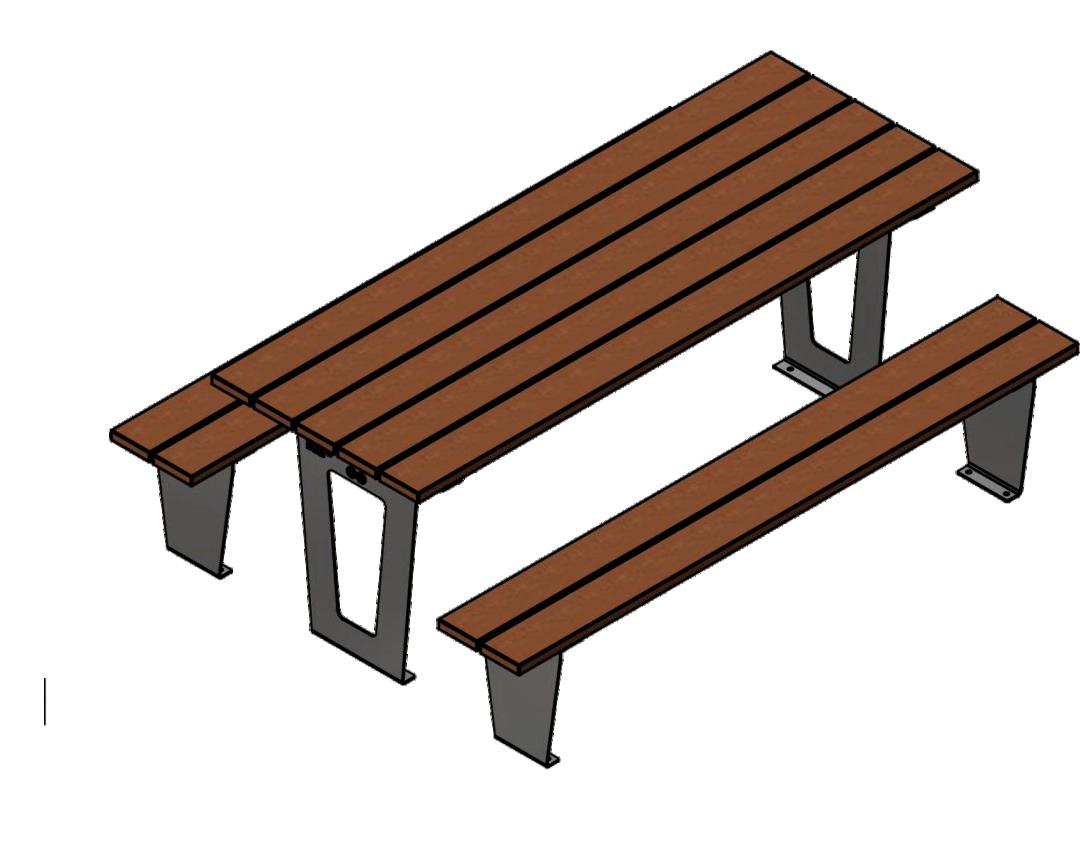 Liffiton Table