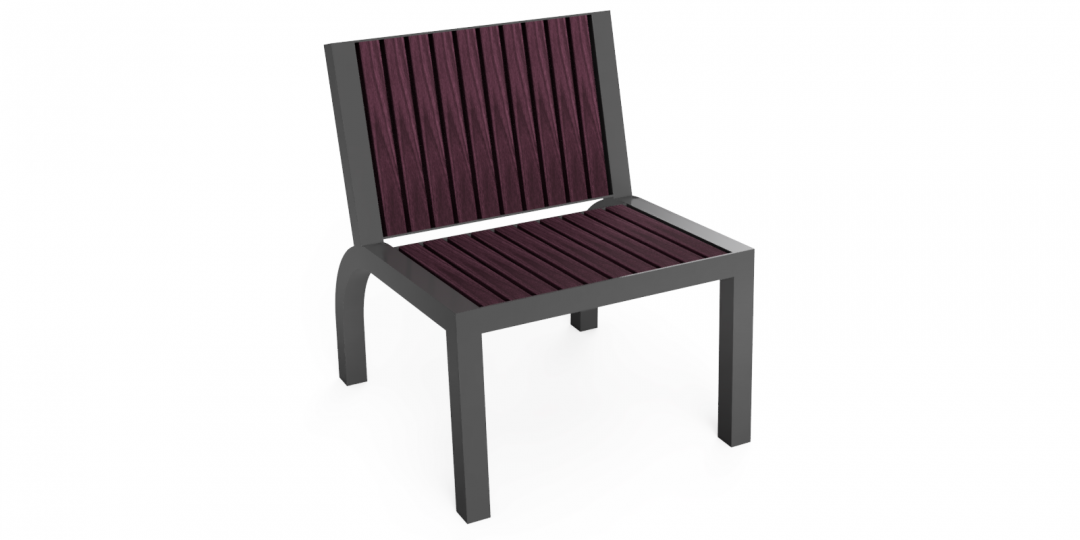 Minim Chair 1