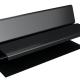 Anatori Steel Seat