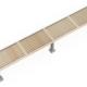 Rochfort Slat Bench 3